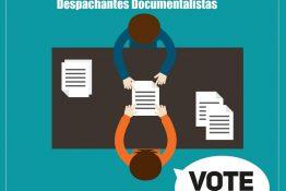 URGENTE | Vote contra a regulamentação dos Conselhos de Despachantes