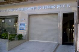 Novos projetos fortalecem parceria entre Detran-ES e Sindespees