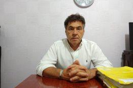 Calamucci comenta sobre apoio do Presidente Bolsonaro contra as placas Mercosul