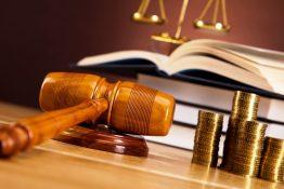 Fenadesp estava certa: sistema CFDD-BR são multados por descumprir decisão judicial